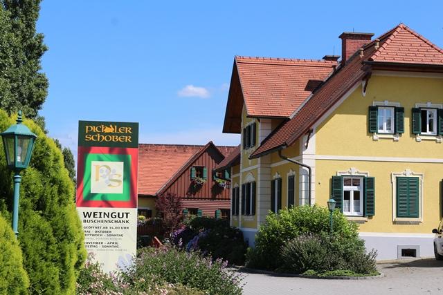 20140626 Südsteiermark 002