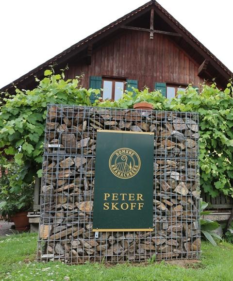 Südsteiermark_Weingut-Peter-Skoff