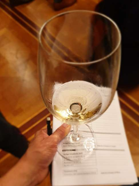 AWC VIENNA - International Wine Challenge