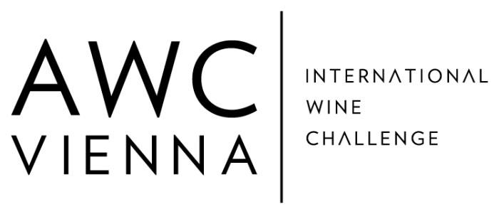 AWC Vienna Logo