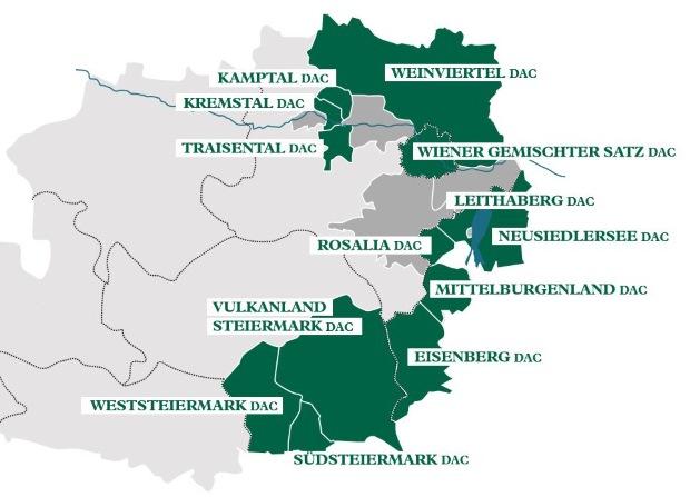 DAC-Gebiete_Österreich