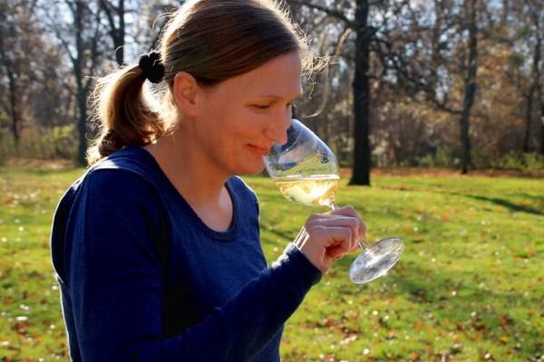 Weingut Karin Mally
