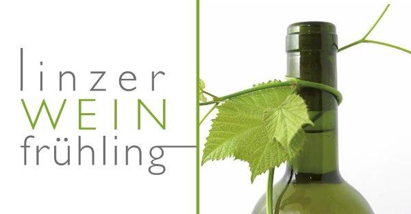 Linzer-Weinfrühling-2017