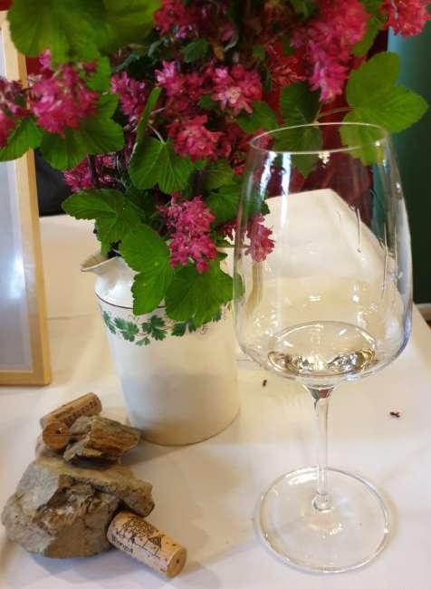 Linzer Weinfrühling