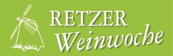 Retzer Weinwoche