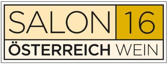 SALON-Österreich Wein