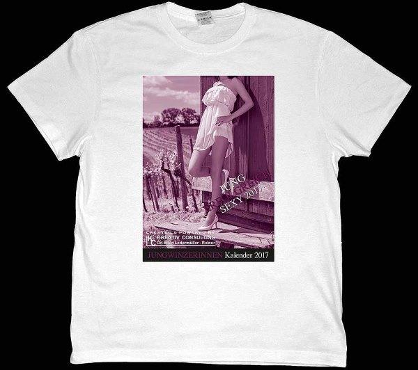 Jungwinzerinnenkalender-T-Shirt-2017