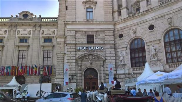 VieVinum2018.WienerHofburg