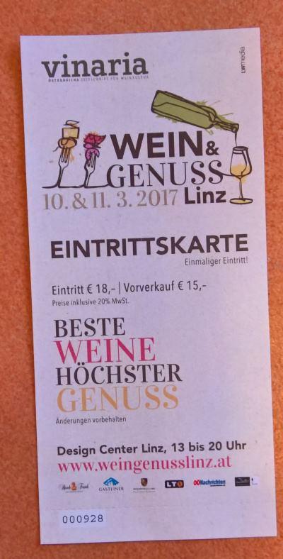 Wein-und-Genuss-Linz