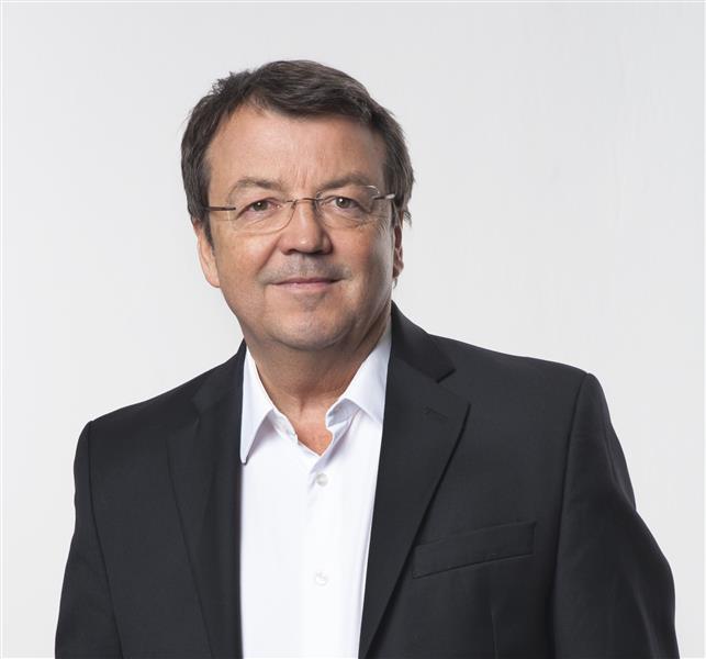 Willi Klinger