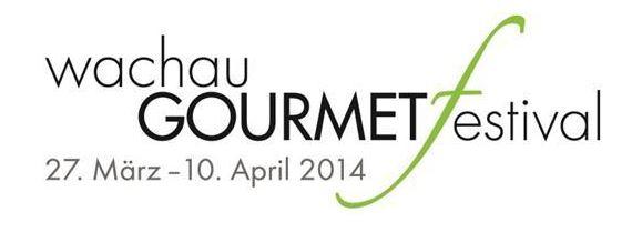 Wachau GOURMET Festival
