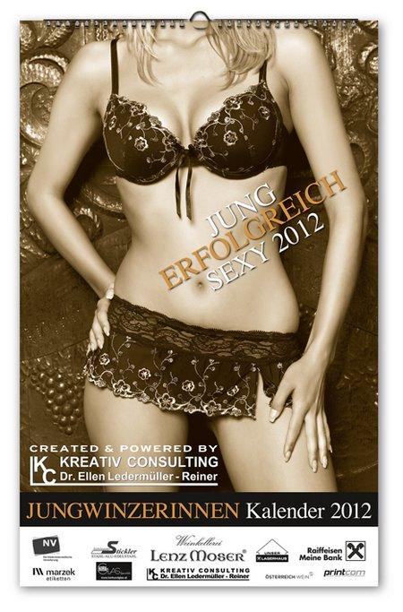 Jungwinzerinnenkalender2012 front
