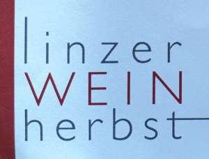 Linzer Weinherbst