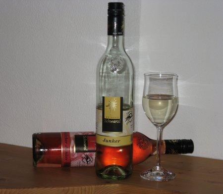 Steirischer Junker 2011 Weingut-Schwarzl