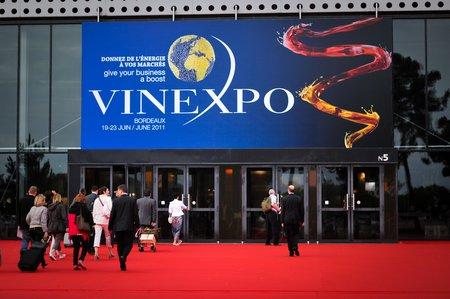 vinexpo-19062011-2