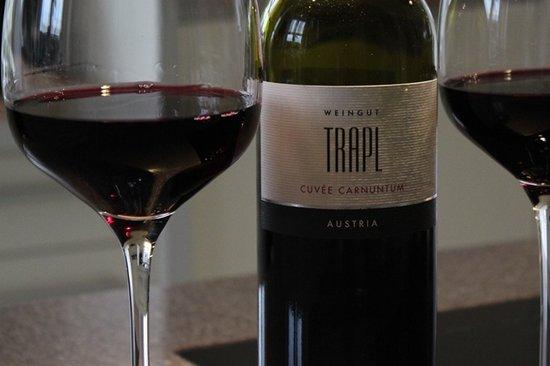 Weingut Trapl