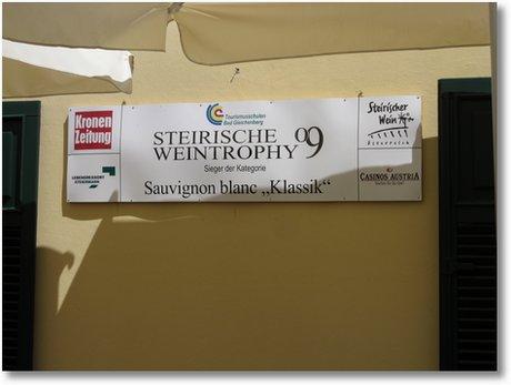 Weingut Pilch Gamlitz Ratsch Südsteiermark 1