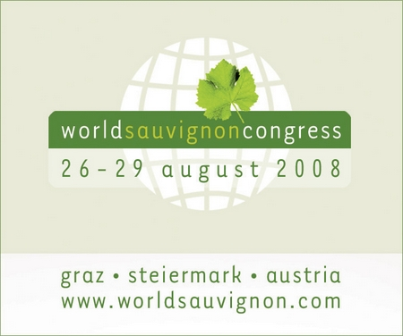 worldsauvignoncongress
