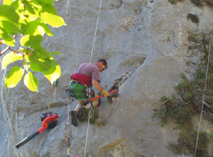 via-ferrata-travaux1