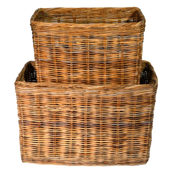 Tall Oversized Baskets