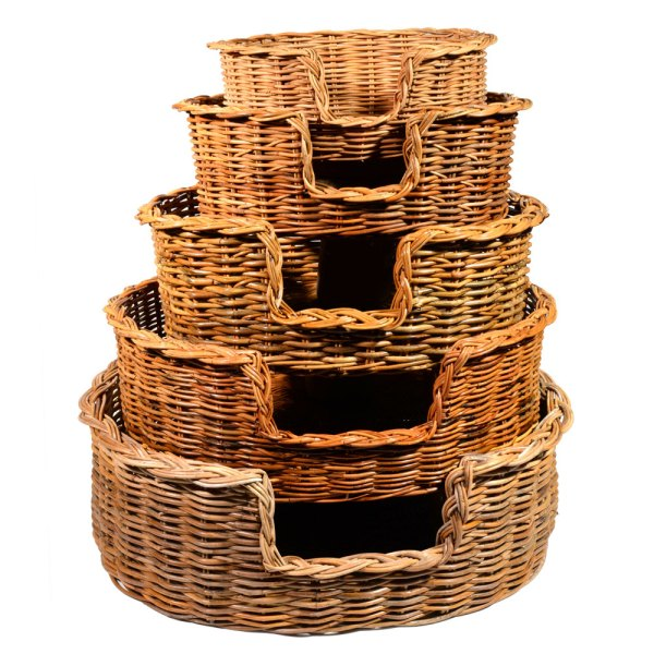 Dogs Basket