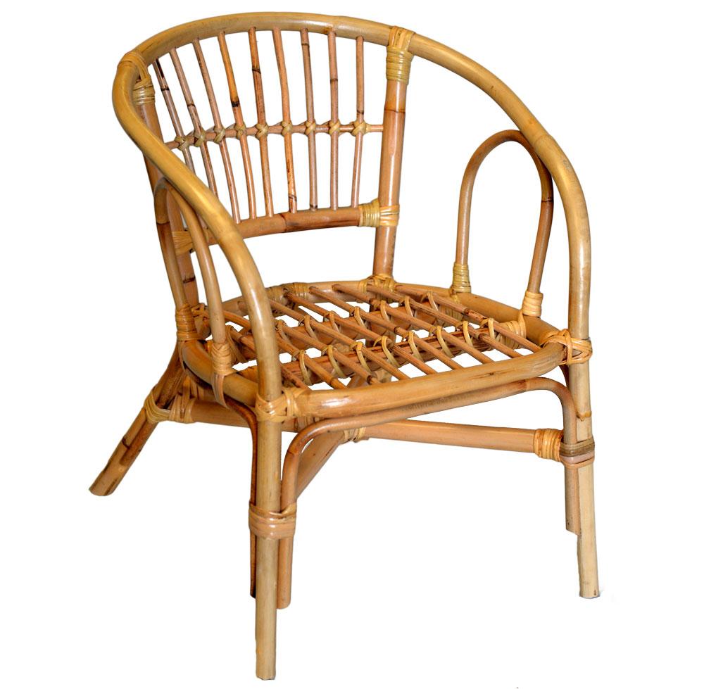 childs rattan chair baby rocker fisher price child s roudham trading 16 3004