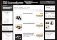 site_mineralyne3