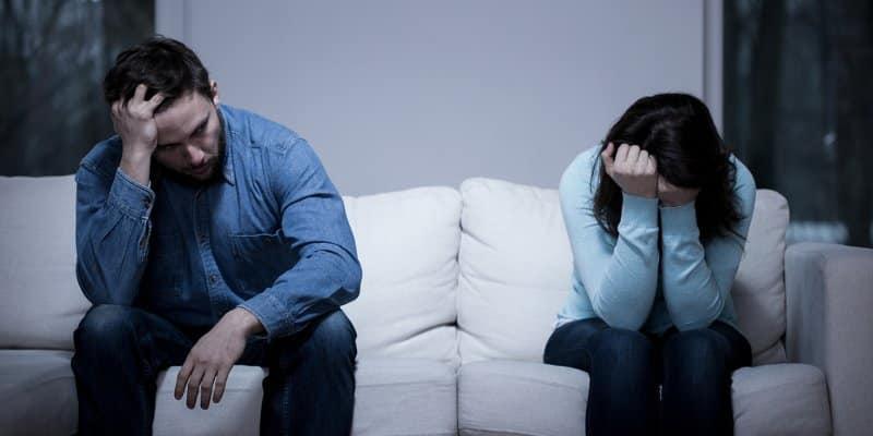 Source : http://www.afrikmag.com/suite-a-divorce-reclame-rein-a-ex-mari/
