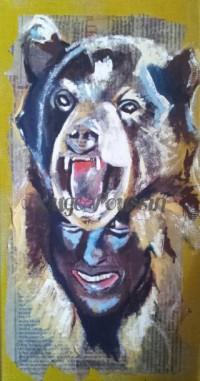 Fête de l'ours à Prats-de-Mollo et Carnaval