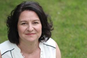 """Carole Alexandre : Blog """"Rouge Poussin"""""""