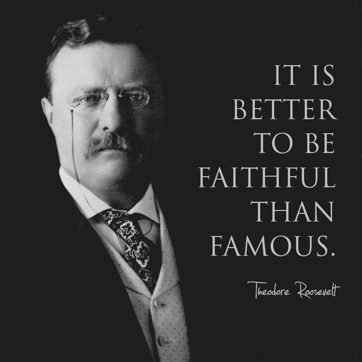Theodore Roosevelt Quotes Custom D48b48da48ddf48e48b48b48f248d48teddyrooseveltquotestheodore