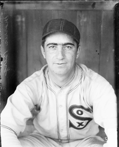lowest price 27c4b 46b7c moe berg red sox.jpg