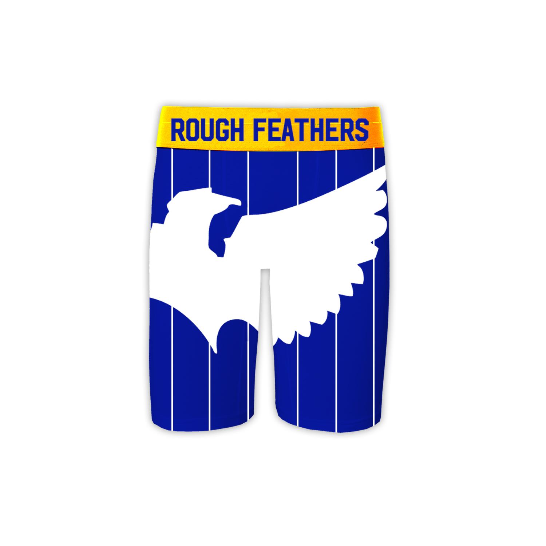 RF boxer briefs web 1