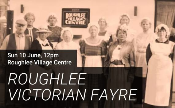 roughlee-victorian-fayre-2018