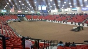 South Point Equestrian Center