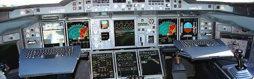 800px-Airbus_A380_cockpit