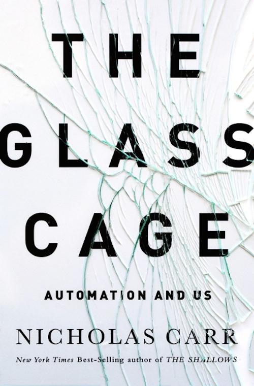 GlassCage500