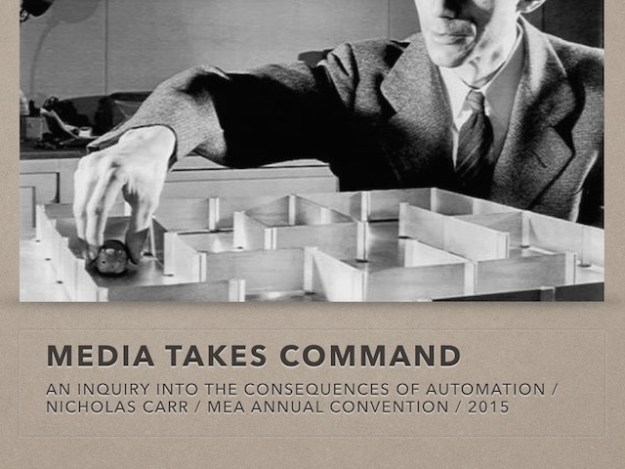 media ecology.001