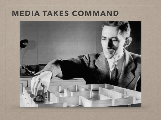 media ecology.024