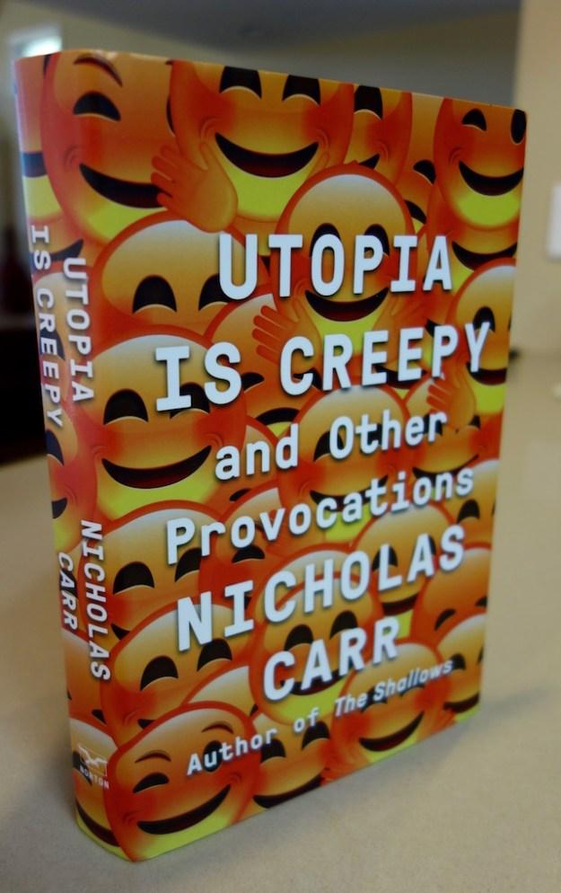 UIC hardcover