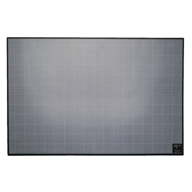 Plaque de coupe technique 60 x 90cm