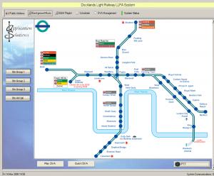 DLR Design 3