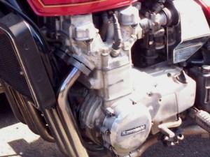 DSC_3452-moteur