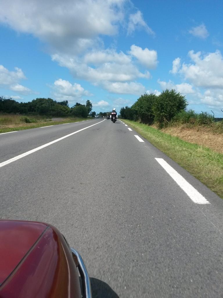 Normandie_10622327_10204822482387354_1634977303_n006