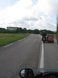 Normandie_IMG_6176089