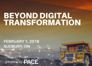 beyond-digital-transformation-pace-2018