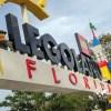 Legoland, parfait pour un 24 décembre