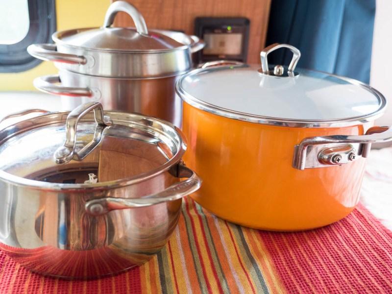 cuisine chaudron 1024
