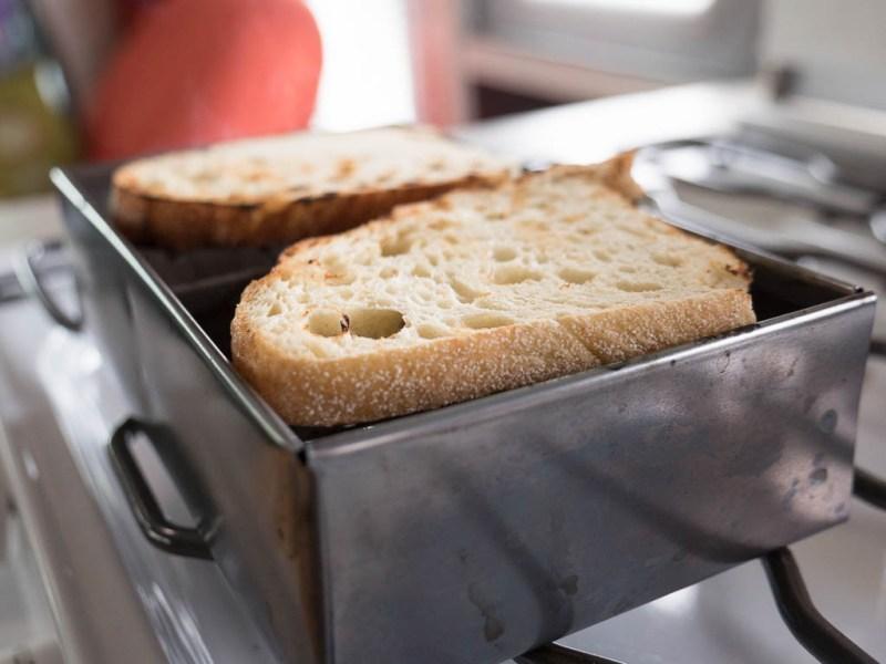 cuisine grillepain1 1024