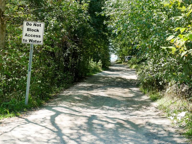 plage-bakker-chemin2
